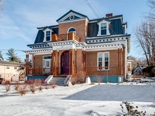 House for sale in Danville, Estrie, 50, Rue  Grove, 17800575 - Centris.ca