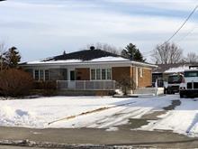 Maison à vendre à Mascouche, Lanaudière, 1247, Chemin  Saint-Henri, 24467616 - Centris.ca
