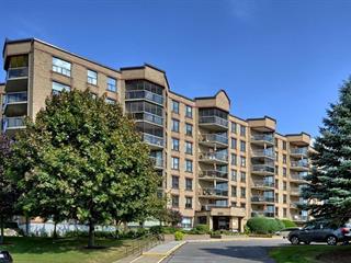 Condo à vendre à Brossard, Montérégie, 8065, boulevard  Saint-Laurent, app. 410, 21734030 - Centris.ca