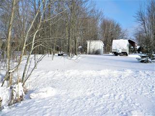 Terrain à vendre à Roxton Pond, Montérégie, Rue  Aimé-Laurion, 15594940 - Centris.ca