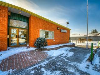 Commercial unit for rent in Lacolle, Montérégie, 13, Rue du Curling, 9264098 - Centris.ca