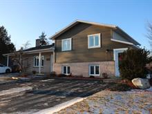House for sale in La Pocatière, Bas-Saint-Laurent, 928, boulevard  Dallaire, 23117255 - Centris.ca
