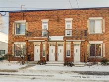 Quadruplex à vendre à Montréal (Lachine), Montréal (Île), 110 - 116, 16e Avenue, 22665628 - Centris.ca