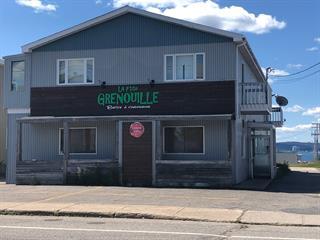 Commercial building for sale in Sept-Îles, Côte-Nord, 247, Avenue  Brochu, 17298616 - Centris.ca