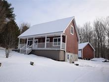 House for sale in Gore, Laurentides, 73, Chemin du Lac-Chevreuil, 26371909 - Centris.ca