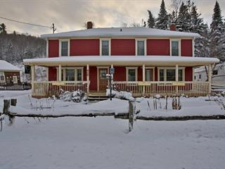 House for sale in East Hereford, Estrie, 405, Rue  Principale, 25928999 - Centris.ca