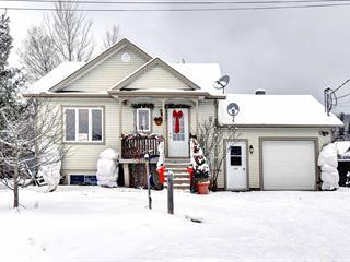 Duplex for sale in Labelle, Laurentides, 206 - 208, Rue  Alarie, 28838164 - Centris.ca