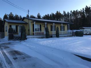 House for sale in La Malbaie, Capitale-Nationale, 100, Route du Rang-de-l'Île, 15931349 - Centris.ca