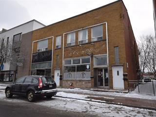 Income properties for sale in Lachute, Laurentides, 544 - 550, Rue  Principale, 26460878 - Centris.ca