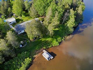House for sale in La Minerve, Laurentides, 37, Chemin  Borduas, 25829719 - Centris.ca