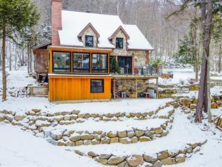 Maison à vendre à Boileau, Outaouais, 1275, Chemin  McArthur, 26800259 - Centris.ca