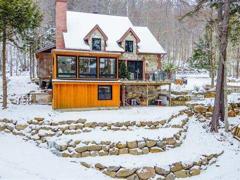 House for sale in Boileau, Outaouais, 1275, Chemin  McArthur, 26800259 - Centris.ca