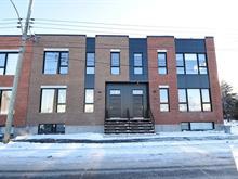 House for sale in Montréal (Le Sud-Ouest), Montréal (Island), 412, Rue de Sébastopol, 15653148 - Centris.ca