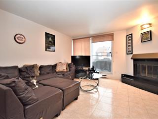 Condominium house for sale in Montréal (Rivière-des-Prairies/Pointe-aux-Trembles), Montréal (Island), 7417, boulevard  Perras, 21086733 - Centris.ca
