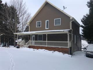 House for sale in Piopolis, Estrie, 309, Rang des Grenier, 21740346 - Centris.ca