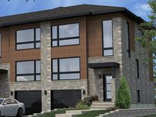 House for sale in Mirabel, Laurentides, Place  Pineault, 11815232 - Centris.ca
