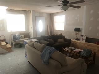 Maison à vendre à Piopolis, Estrie, 309, Rang des Grenier, 21740346 - Centris.ca
