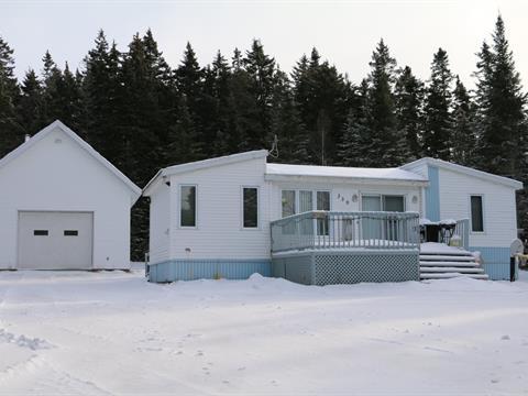 House for sale in Sainte-Euphémie-sur-Rivière-du-Sud, Chaudière-Appalaches, 330, Rang  Sainte-Anne Est, 12050890 - Centris.ca