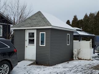Maison à vendre à Sainte-Anne-de-la-Pérade, Mauricie, 180, Rue  Rivard, 17365862 - Centris.ca