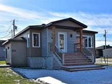 House for rent in Mirabel, Laurentides, 12270, Rue  Felix-L'Allier, 9328210 - Centris.ca