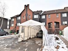 Maison en copropriété à vendre à Montréal (Rivière-des-Prairies/Pointe-aux-Trembles), Montréal (Île), 7417, boulevard  Perras, 21086733 - Centris.ca