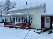 House for sale in Saint-Narcisse-de-Rimouski, Bas-Saint-Laurent, 534, Chemin  Duchénier, 10299262 - Centris.ca