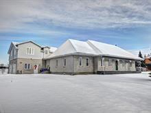 House for sale in Gatineau (Masson-Angers), Outaouais, 1997, Chemin de Montréal Ouest, 20370018 - Centris.ca