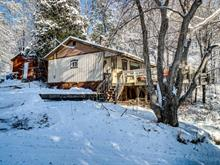 House for sale in Gracefield, Outaouais, 18, Chemin  Adélard, apt. 5, 27425888 - Centris.ca