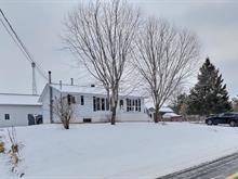 Maison à vendre à Saint-Robert, Montérégie, 536, Rang  Bellevue, 28836753 - Centris.ca