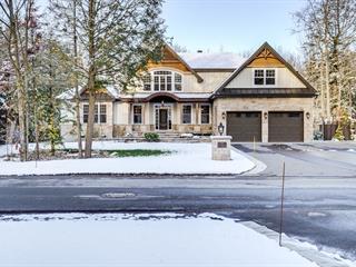 Maison à vendre à Saint-Lazare, Montérégie, 2902, Rue de la Grande-Allée, 22814707 - Centris.ca