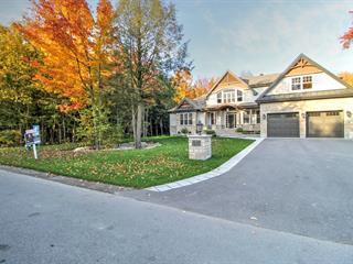 House for sale in Saint-Lazare, Montérégie, 2902, Rue de la Grande-Allée, 22814707 - Centris.ca