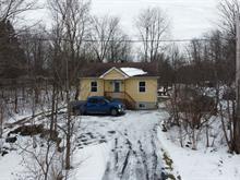House for sale in Stukely-Sud, Estrie, 238, Chemin  Myriam, 11808515 - Centris.ca