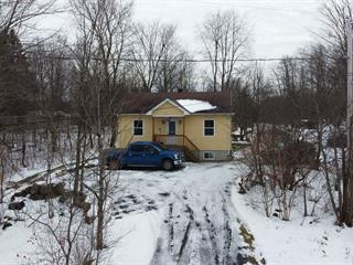 House for sale in Stukely-Sud, Estrie, 238, Chemin  Myriam, 11808515 - Centris.ca