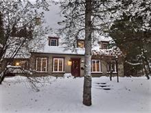 House for rent in Lac-Beauport, Capitale-Nationale, 4, Chemin de l'Herminette, 21555742 - Centris.ca