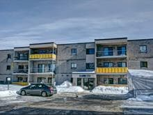 Condo / Appartement à louer à Québec (Sainte-Foy/Sillery/Cap-Rouge), Capitale-Nationale, 3545, Chemin  Sainte-Foy, app. 306, 11793015 - Centris.ca