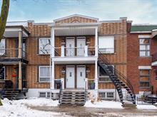 Quadruplex à vendre à Montréal (Rosemont/La Petite-Patrie), Montréal (Île), 6522 - 6528, 3e Avenue, 12651965 - Centris.ca