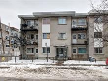 Immeuble à revenus à vendre à Montréal (Mercier/Hochelaga-Maisonneuve), Montréal (Île), 8225, Rue  Ontario Est, 12223236 - Centris.ca