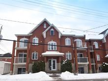 Condo for sale in Laval (Auteuil), Laval, 223, boulevard  Sainte-Rose Est, apt. 101, 14060589 - Centris.ca