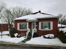 House for sale in Drummondville, Centre-du-Québec, 48, Rue  Newton, 23153017 - Centris.ca