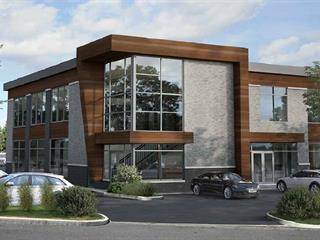 Commercial unit for rent in Saint-Hyacinthe, Montérégie, 5700, boulevard  Laurier Ouest, suite 3, 14756345 - Centris.ca