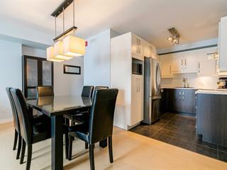 Condo à vendre à Québec (Charlesbourg), Capitale-Nationale, 5445, Avenue de la Villa-Saint-Vincent, app. 108, 21580488 - Centris.ca