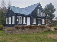 Maison à vendre à Notre-Dame-de-Lourdes (Lanaudière), Lanaudière, 6741, Rang  Sainte-Rose, 11786871 - Centris.ca