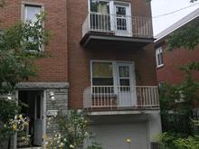 Duplex à vendre à Montréal (Côte-des-Neiges/Notre-Dame-de-Grâce), Montréal (Île), 5034 - 5036, Avenue  Randall, 16183903 - Centris.ca