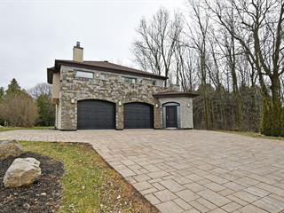 Maison à louer à Montréal (L'Île-Bizard/Sainte-Geneviève), Montréal (Île), 2344, Chemin du Bord-du-Lac, 9452450 - Centris.ca