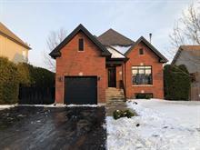 Maison à vendre à Chambly, Montérégie, 1557, Rue  Michel-Levasseur, 18496724 - Centris.ca