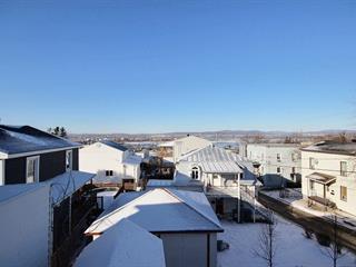 Triplex à vendre à Lévis (Desjardins), Chaudière-Appalaches, 81Z, Rue  Carrier, 21161848 - Centris.ca