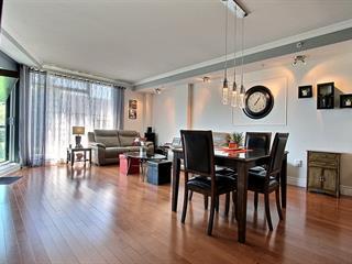 Condo à vendre à Québec (Beauport), Capitale-Nationale, 1300, boulevard des Chutes, app. 207, 23582961 - Centris.ca