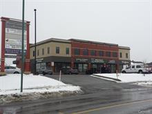 Commercial unit for rent in Gatineau (Aylmer), Outaouais, 147, boulevard d'Europe, suite 001, 15204633 - Centris.ca