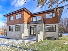 House for sale in Baie-d'Urfé, Montréal (Island), 49, Rue  Shaw, 13931806 - Centris.ca