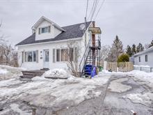 Duplex à vendre à Gatineau (Gatineau), Outaouais, 58, Rue  Sainte-Rose, 13480013 - Centris.ca